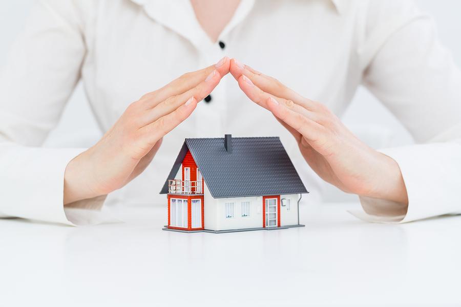 Soumissions en ligne pour assurance habitation sur la rive-sud de Montréal, Longueuil