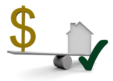 meilleur pret hypothecaire rive sud montreal