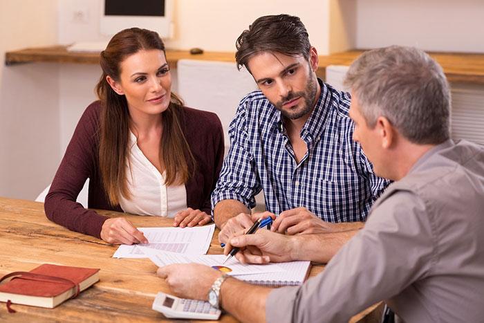 meilleures soumissions assurance pret hypothecaire rive-sud de montreal