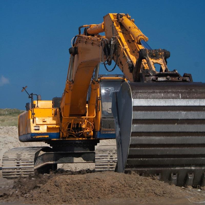 prix excavation drainage rive-sud de montreal