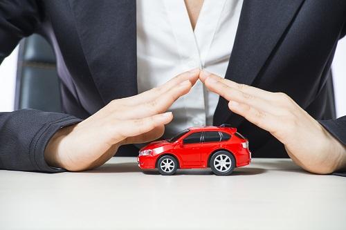 soumissions meilleure assurance auto rive sud montreal