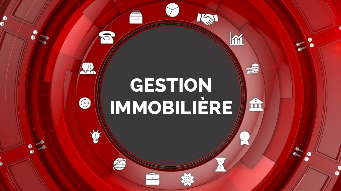 gestion immobiliere rive-sud montreal
