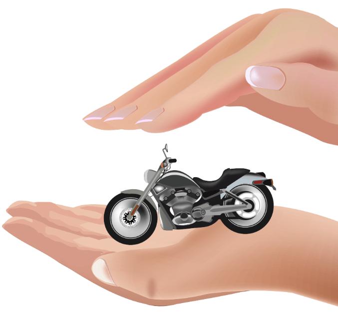 soumissions assurance moto sur la rive-sud de montreal