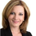 stephanie tardif courtier immobilier remax privilege longueuil rive-sud