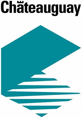 chateauguay logo rive-sud montreal