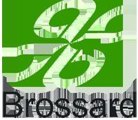 logo brossard rive-sud montreal
