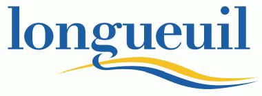 logo longueuil rive-sud montreal