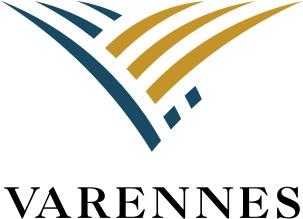 logo varennes rive-sud montreal