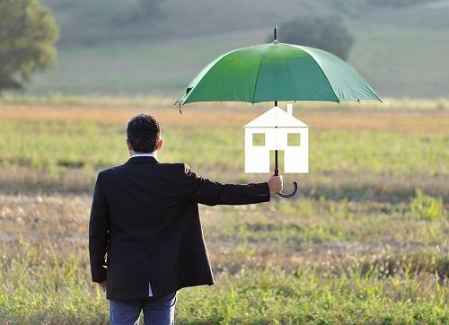 payer son assurance habitation pas cher