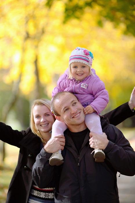 trouver la meilleure assurance vie à Québec avec un courtier d'assurance vie