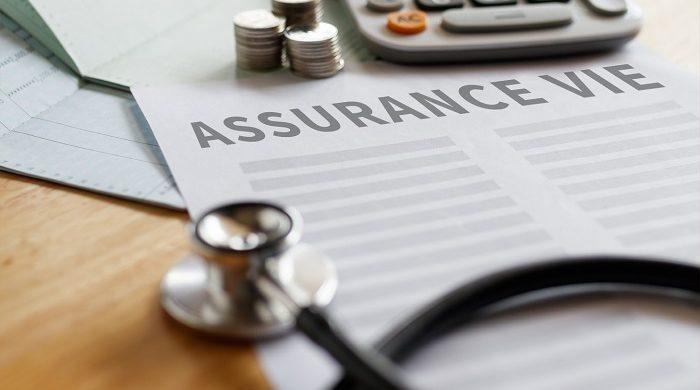 primes d'assurance vie à Québec