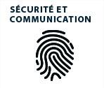 Sécurité & Communication
