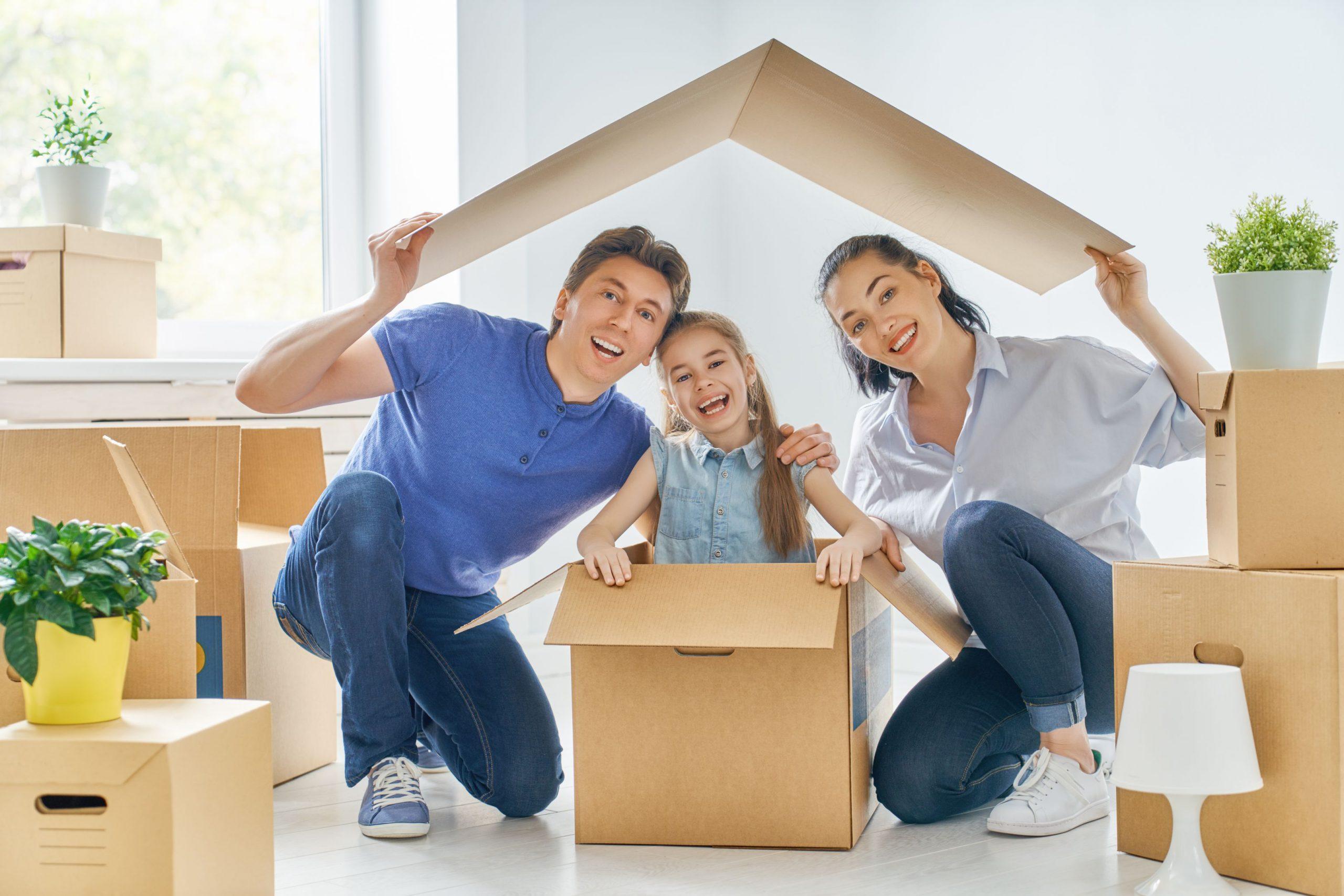 assurance habitation locataires logement