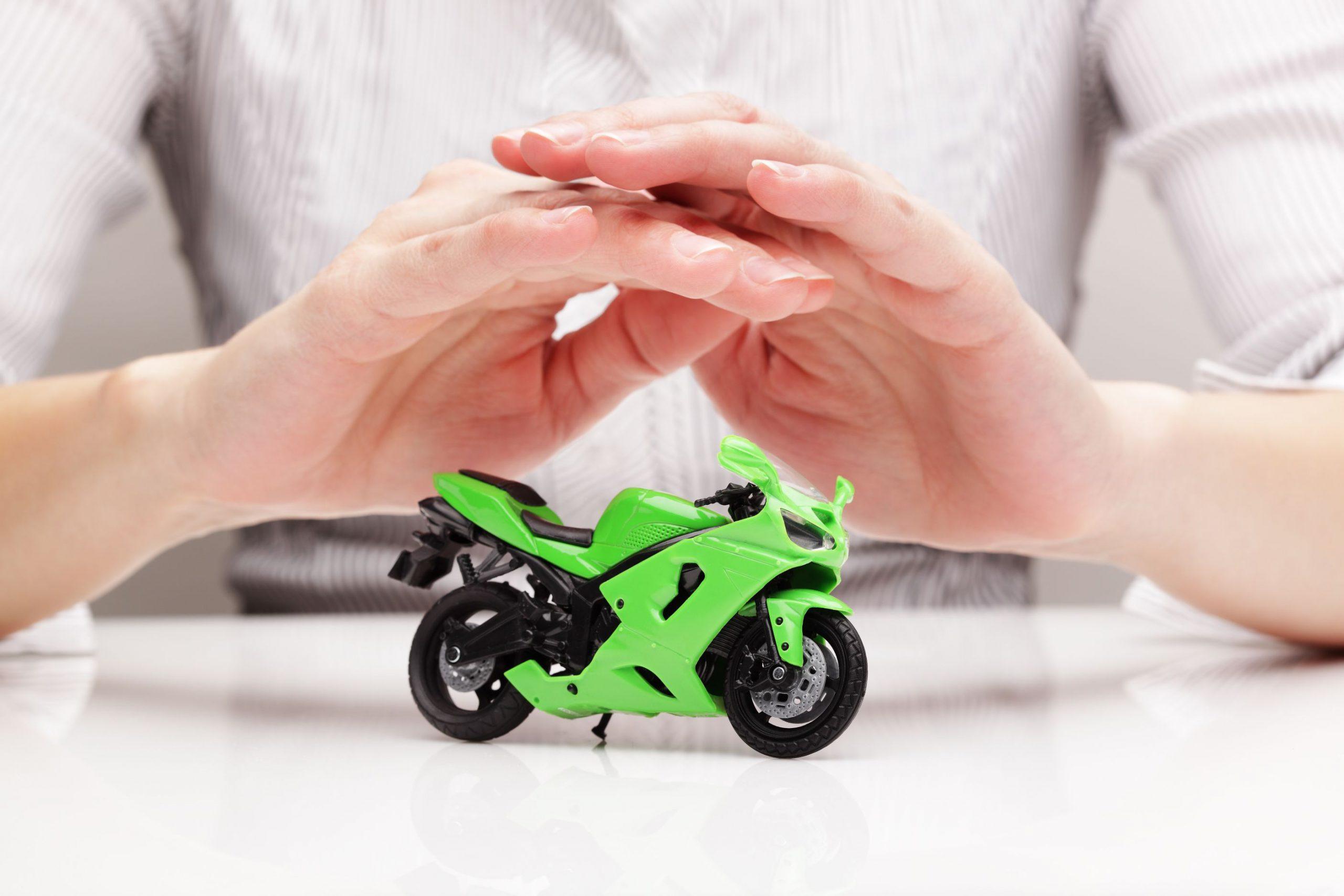 assurance moto sport harley davidson