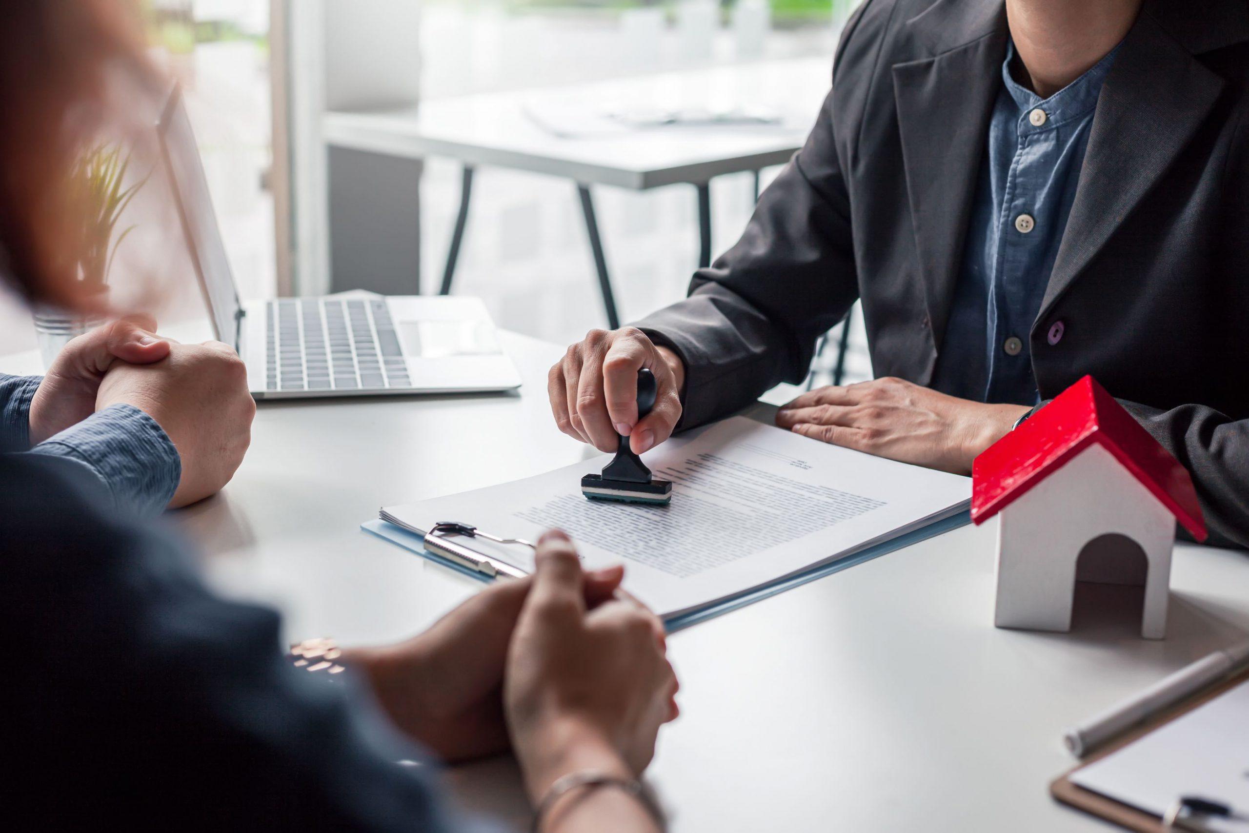 assurance pret hypothecaire avantages