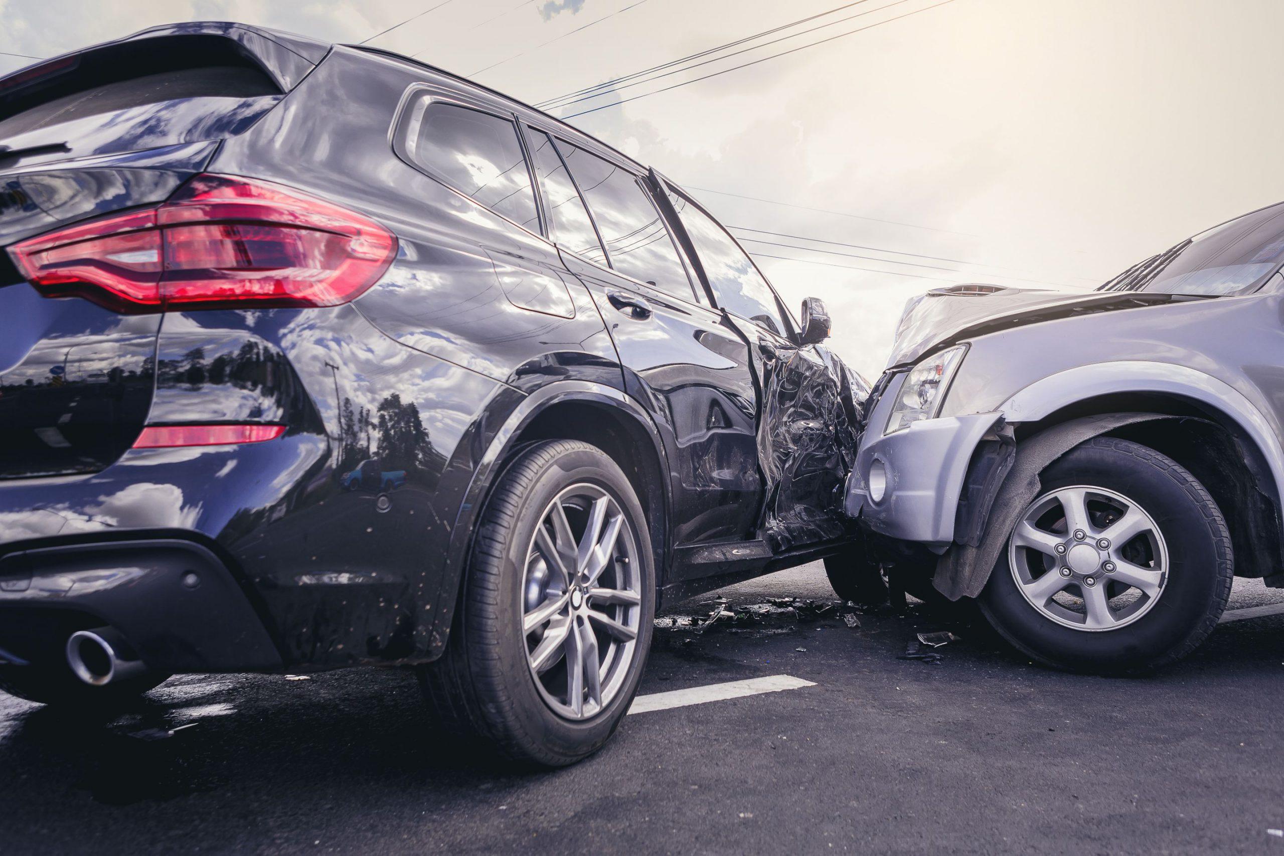 assurance responsabilite civile automobile