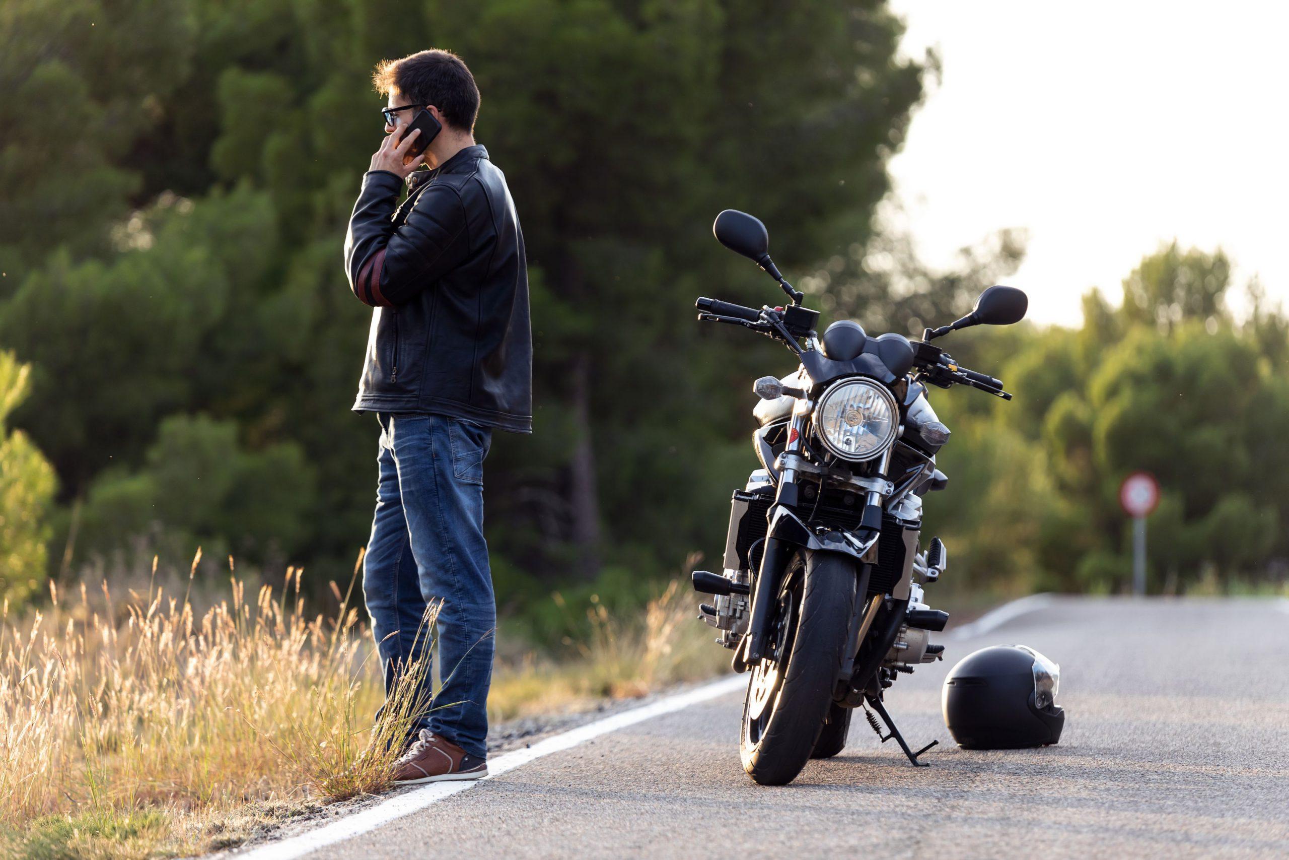 assurance valeur neuf moto soumission