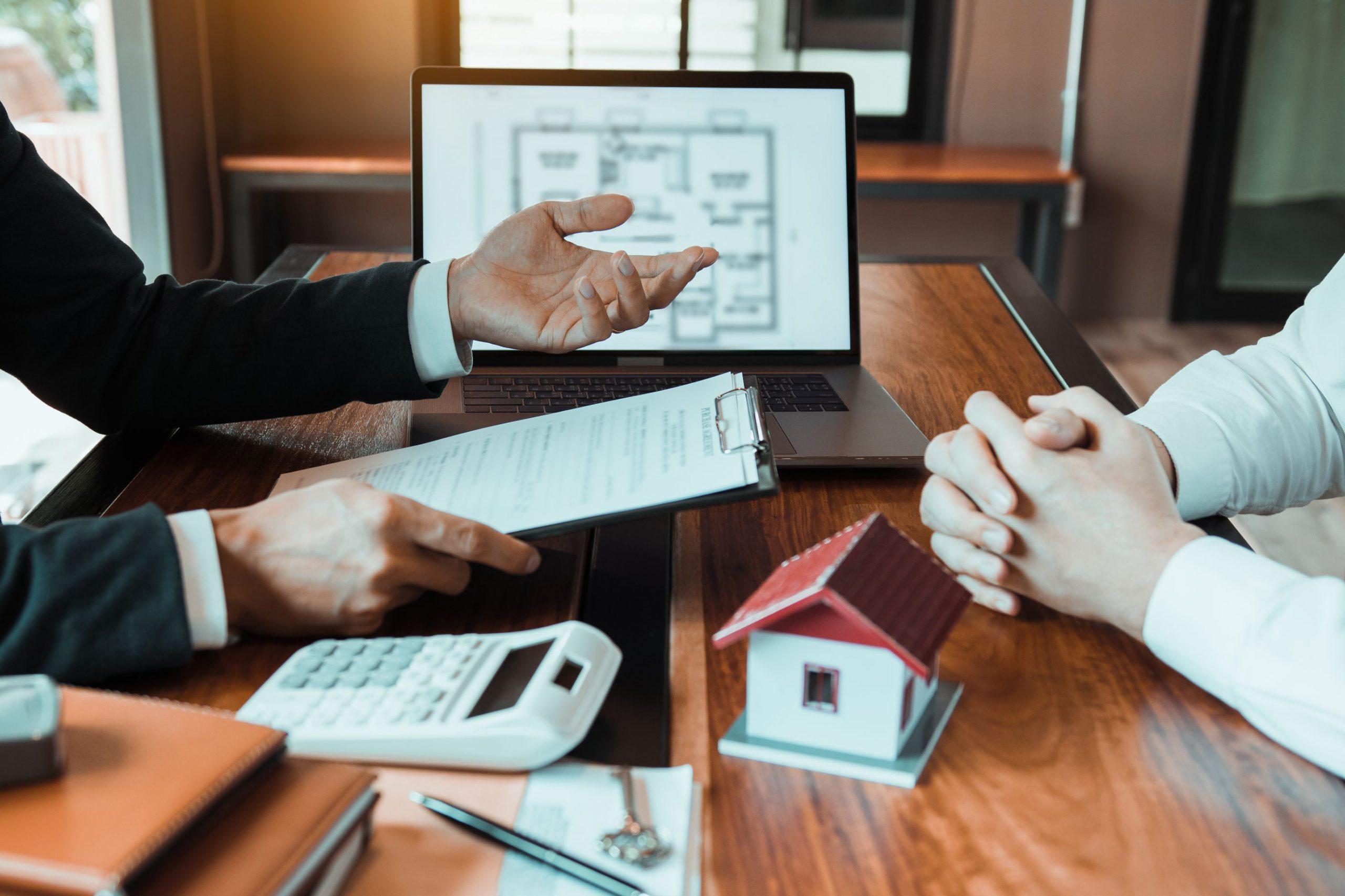 avantages assurance vie hypothecaire