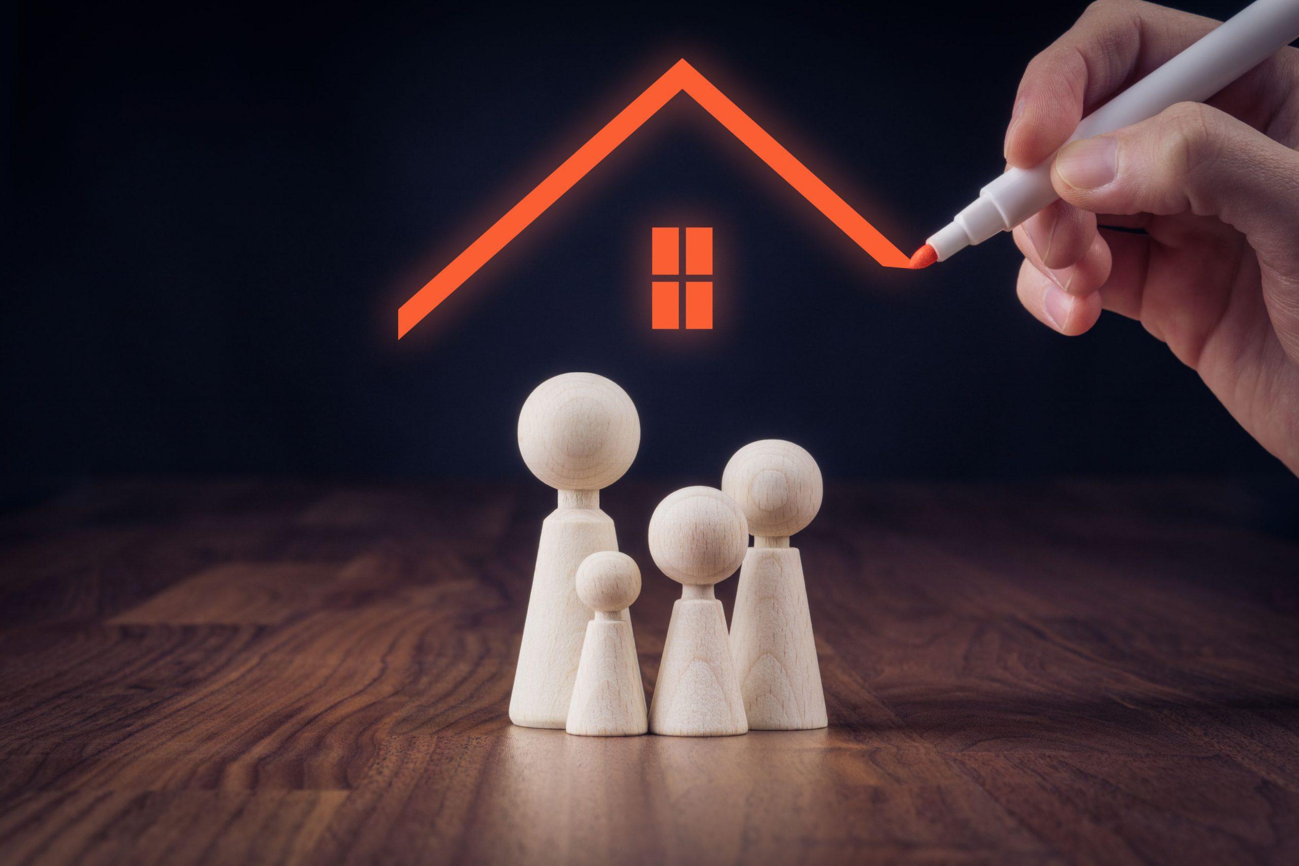 avantages assurance vie temporaire