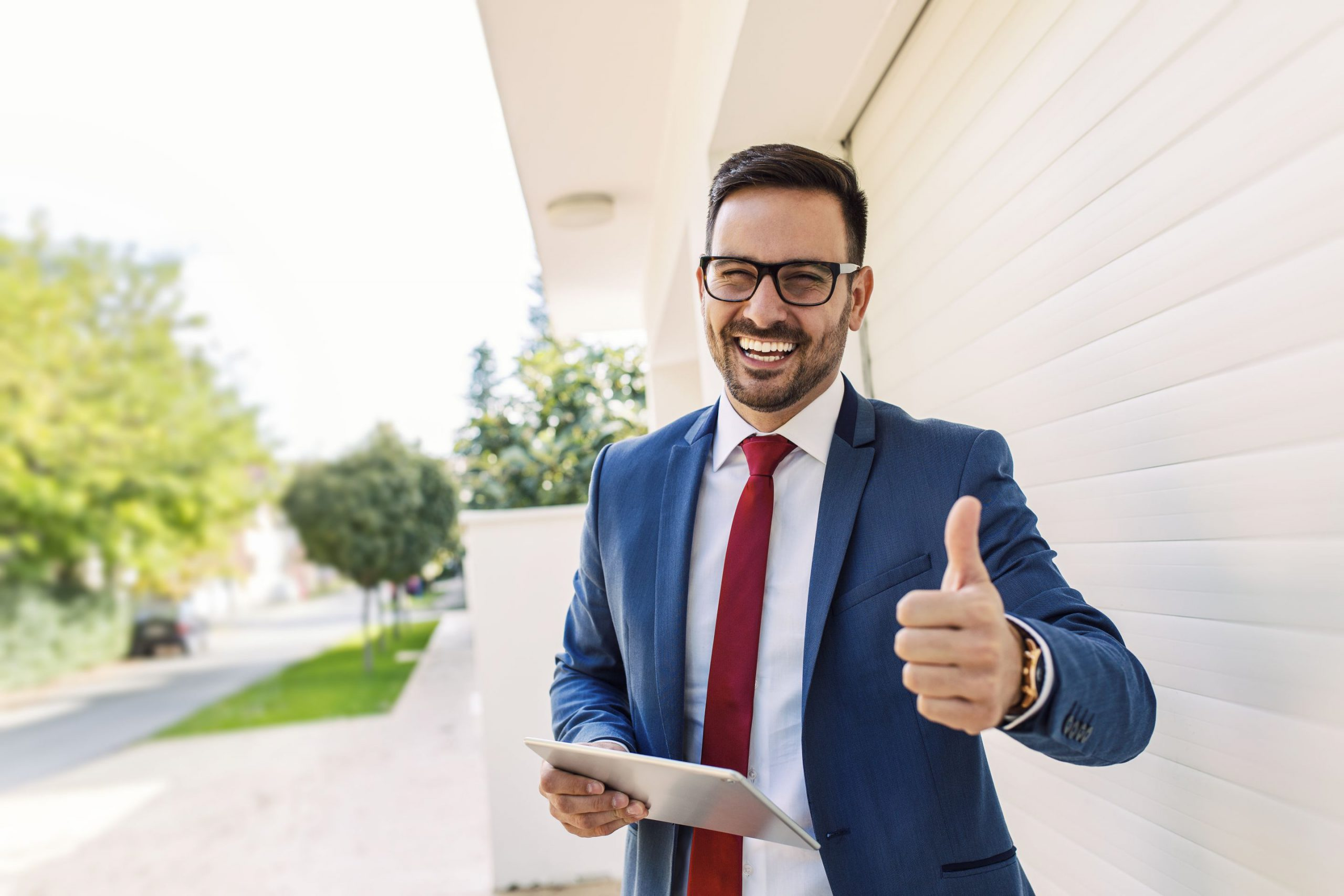 certifications qualification courtier immobilier