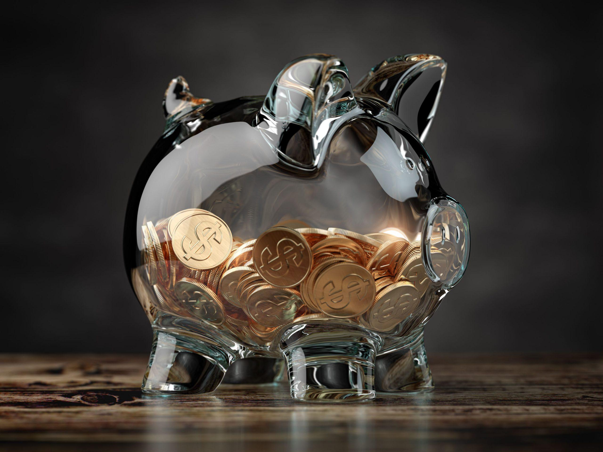 conseiller financier placement celi
