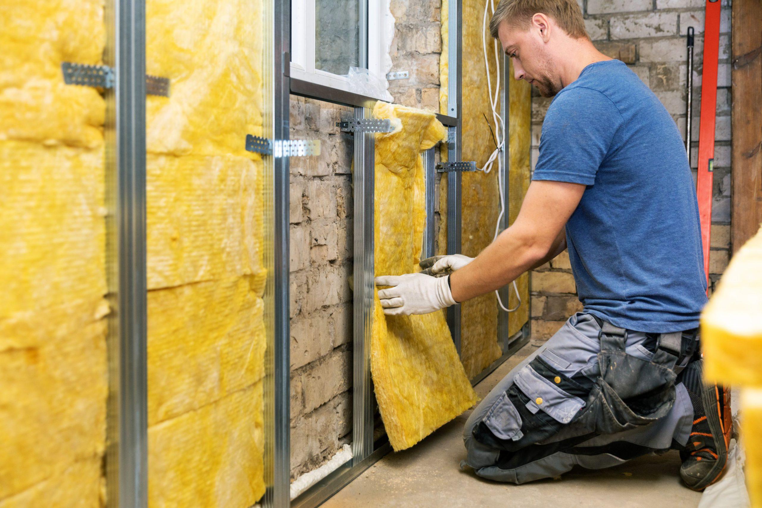 entrepreneur renovation sous sol