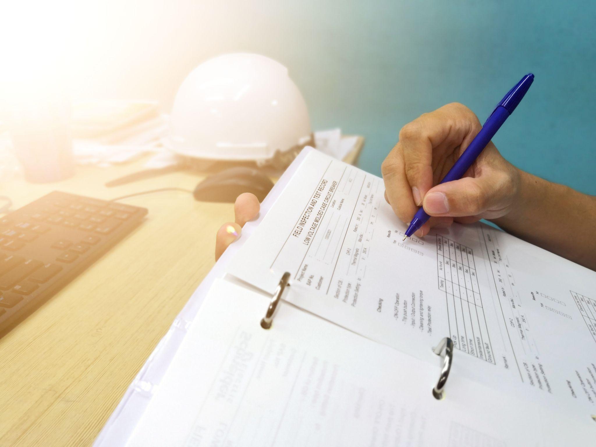 financement hypothecaire evaluateur agree