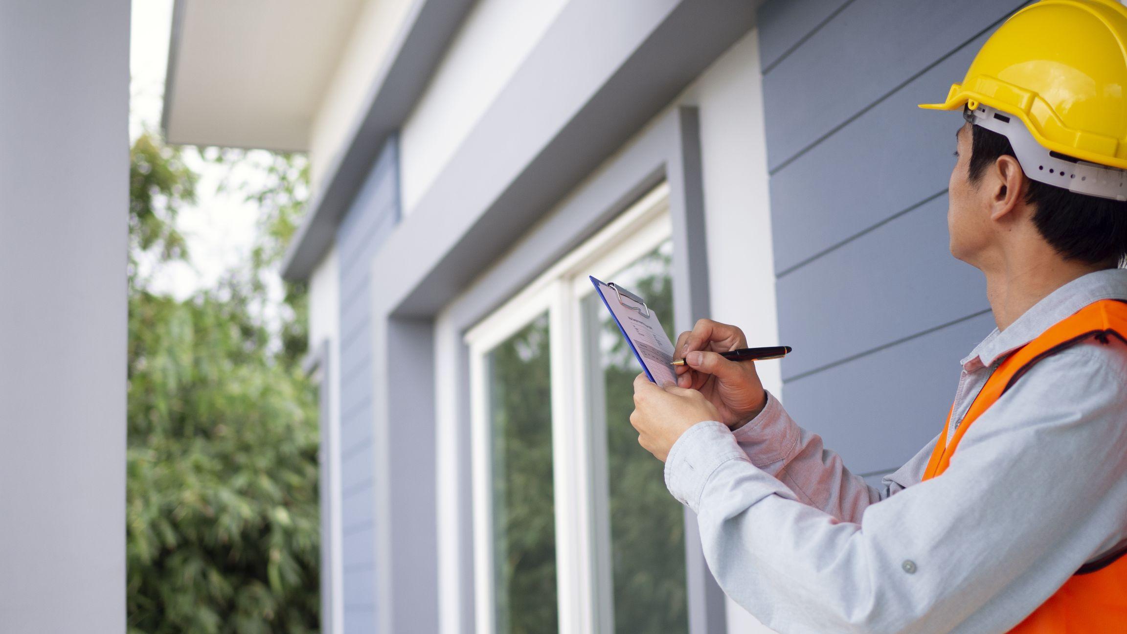 inspection maison preachat prix