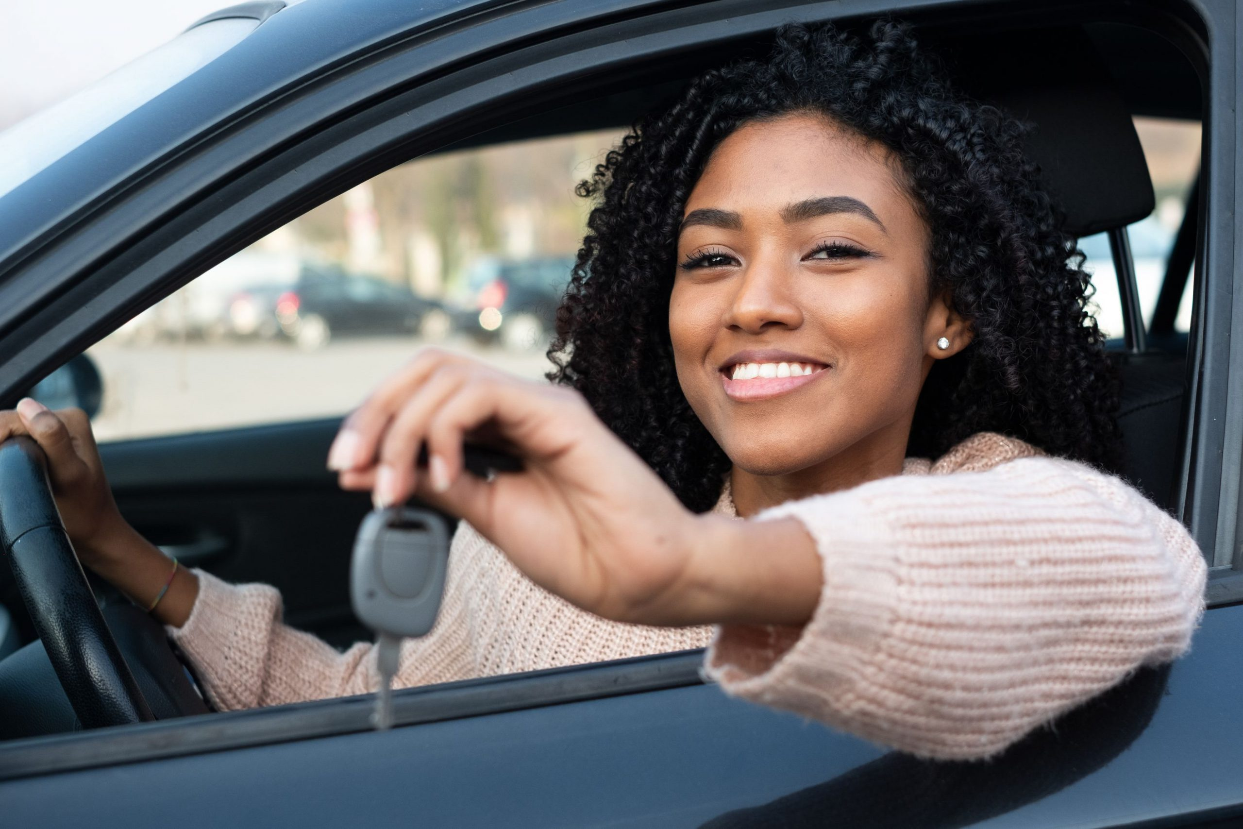 prime assurance auto jeune conducteur