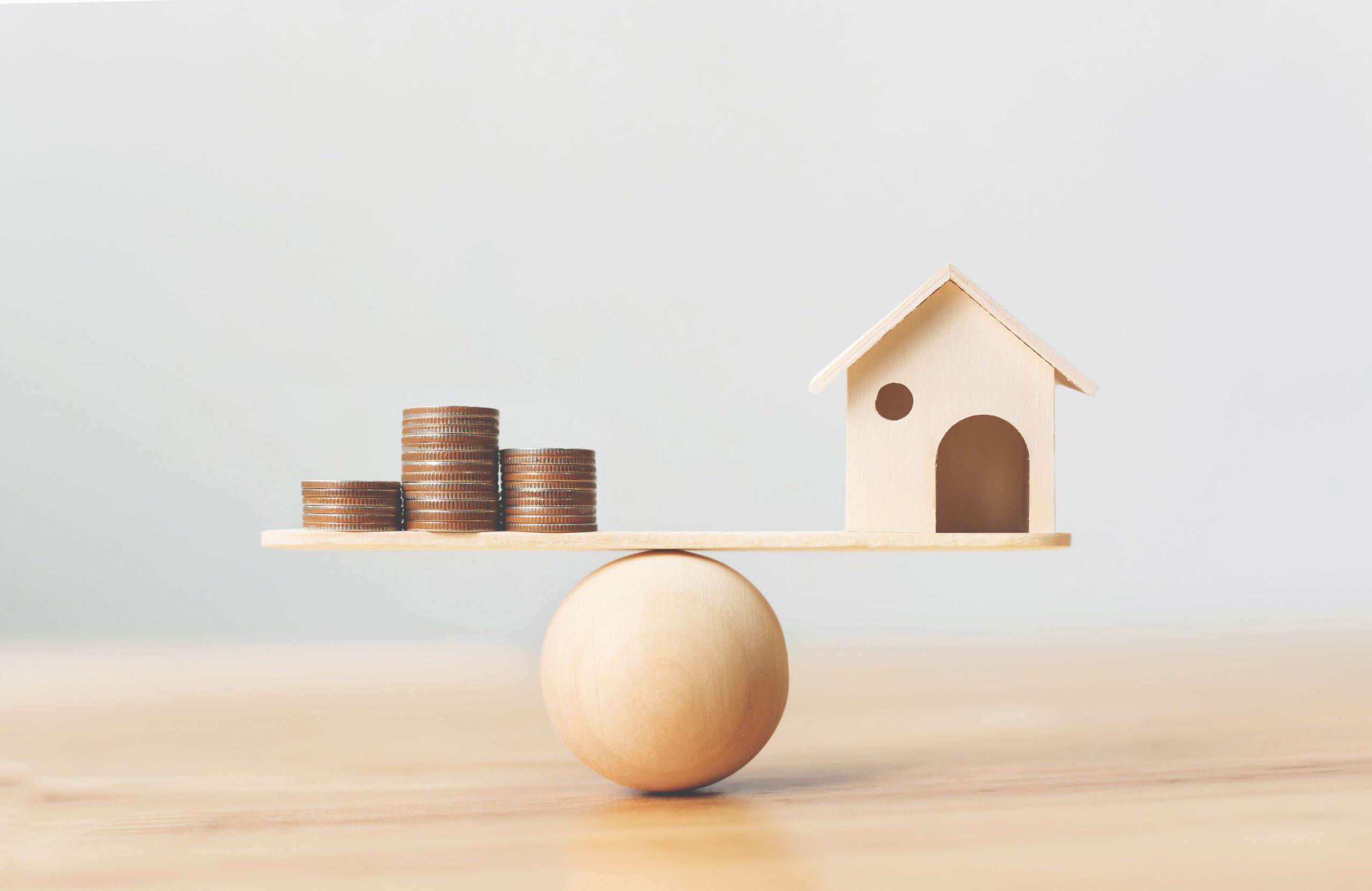 prix assurance habitation quebec