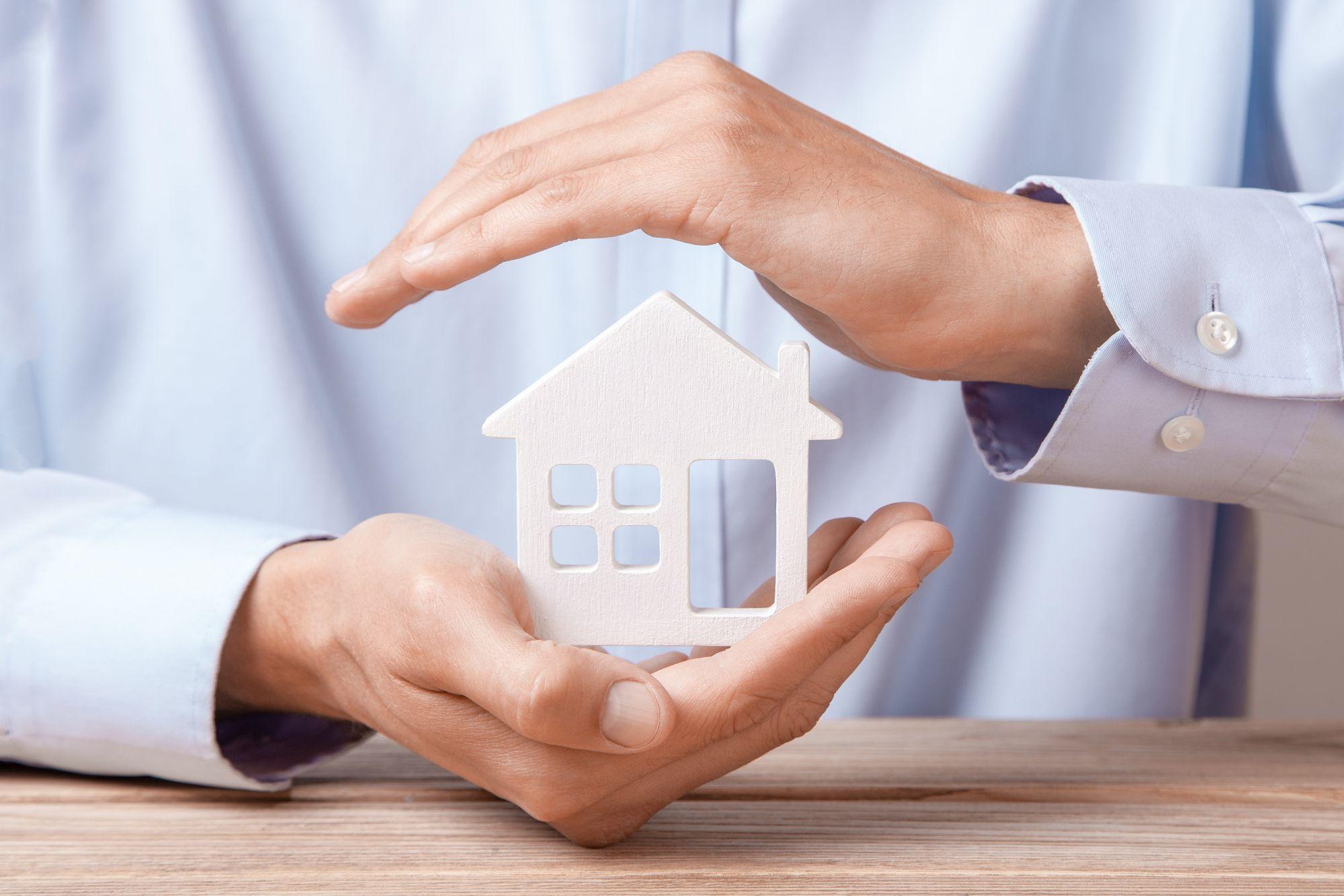 prix police assurance habitation quebec