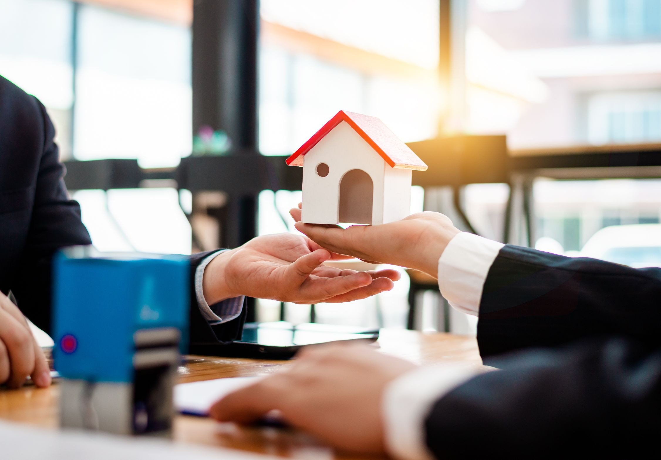 services analyse marche immobilier