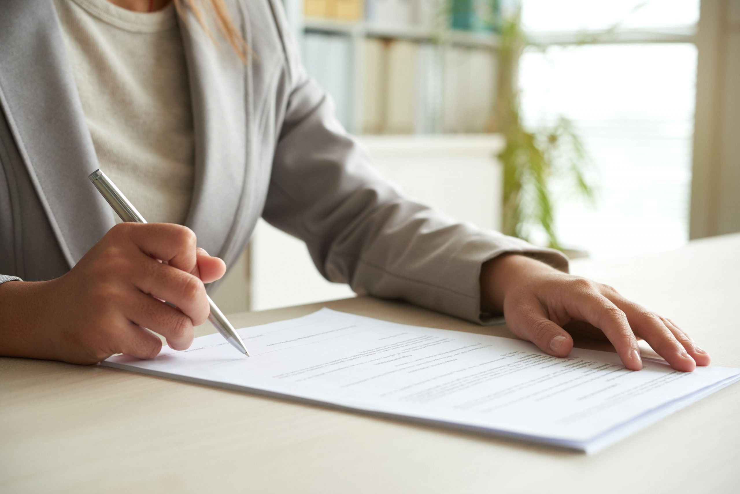 testament olographe devant temoins notarie
