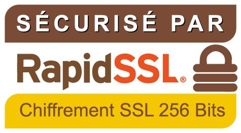 NEW_RAPID_SSL-FR.png